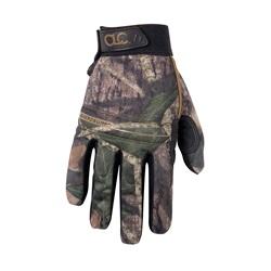 Outdoor & Work Gloves