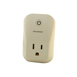 Smart Plugs & Outlets