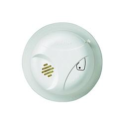 Fire & Smoke Detectors