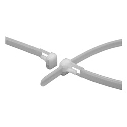 Cable Ties & Tools