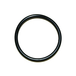 Faucet O-Rings, Washers & Gaskets
