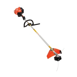 Weed & Brush Cutters