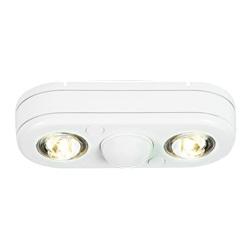 Flood & Security Lighting