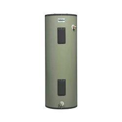 Electric Tank Water Heaters