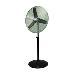 Pedestal & Tower Fans