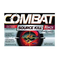 Roach Traps & Baits