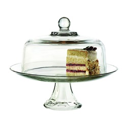 Cake & Tiered Stands