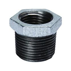 Galvanized Iron Pipe Bushings
