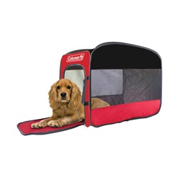 Dog Houses, Kennels & Pens