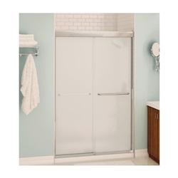 Bypass & Sliding Shower Doors