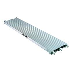 Scaffolding Planks & Platforms