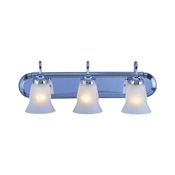 Indoor Household Light Fixtures