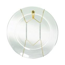 Plate Hangers