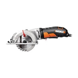 Corded Power Saws