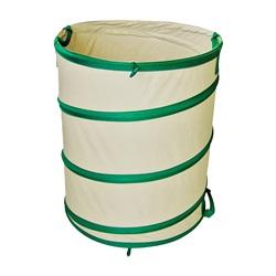 Gardening Bags & Totes
