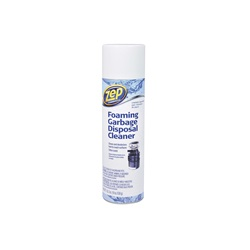 Garbage Disposal Cleaners