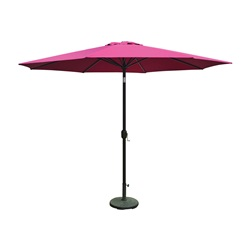 Drape & Market Umbrellas