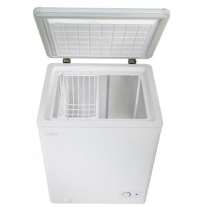 Freezers & Ice Makers