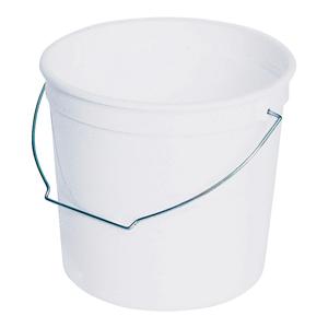 Paint Pails & Buckets