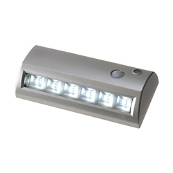 Battery Outdoor Lighting