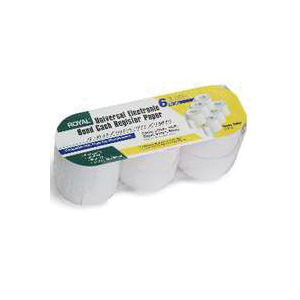 Cash Register & Printer Rolls