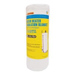 Water Heater Blankets