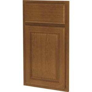 Kitchen Cabinet End Panels & Moulding