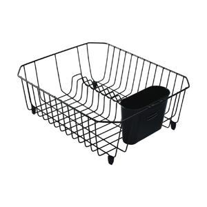 Sink Baskets & Racks