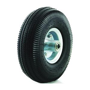 Hand Truck Wheels & Parts