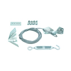 Gate Hardware Kits