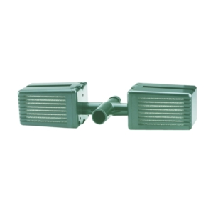 Pond & Fountain Filters
