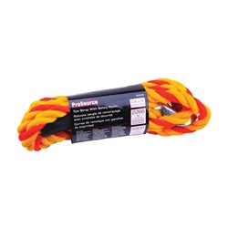 Tow Ropes & Cables