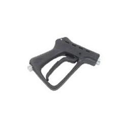 Pressure Washer Guns & Gun Kits