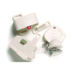 Safety Latches & Locks