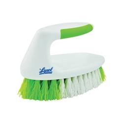 Scrub & Utility Brushes