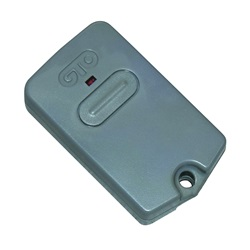 Gate Opener Remotes & Transmitters