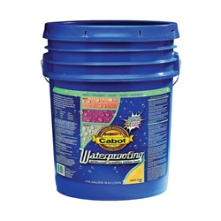 Waterproofers & Sealers