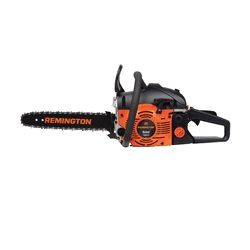 Gas Chainsaws
