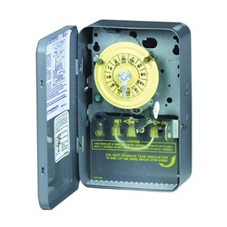 Mechanical Watering & Irrigation Timers