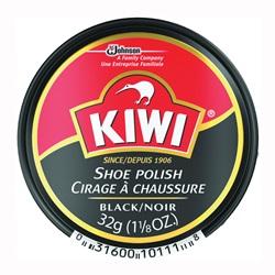 Shoe Polishers & Boot Scrubbers