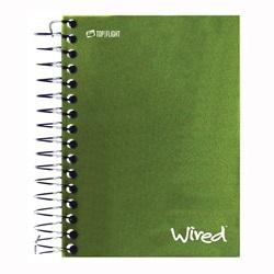 Paper & Notebooks