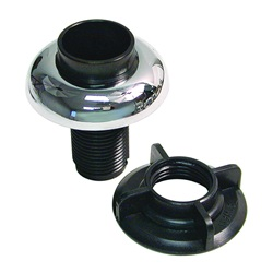Specialty Faucet Parts & Accessories