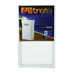 Air Purifiers & Accessories