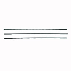 Coping Saw Blades