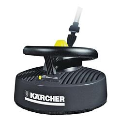 Pressure Washer Brushes & Brush Kits