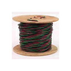 Pump Cables