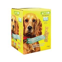 Dog Biscuits & Treats