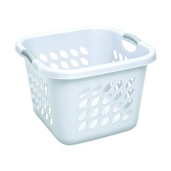 Laundry Baskets & Bins