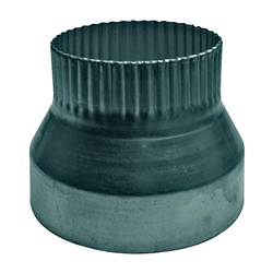Vent Reducers
