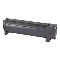 Electric Baseboard Heaters